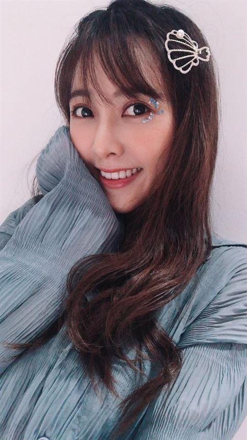 大元 圖/臉書