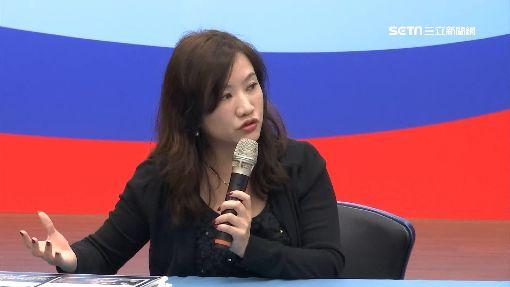 韓競總寄生1800王淺秋