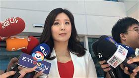 何庭歡 圖/黃宣尹攝影