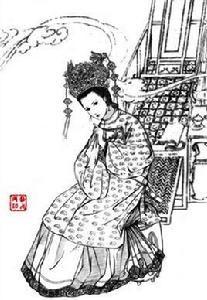 客印月(百科知識中文網)