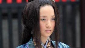 客印月(互動百科)