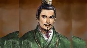 齊桓公,維基百科