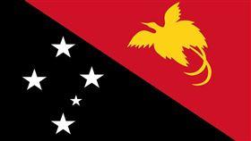 2330)布干維爾島結束公投 將決定是否脫離巴紐獨立(圖/翻攝自Pixabay)