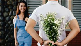 愛情,情侶,翻攝自pixabay