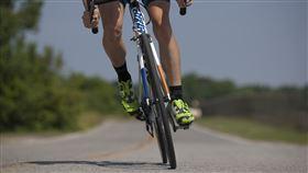 騎腳踏車,單車(圖/pixabay)