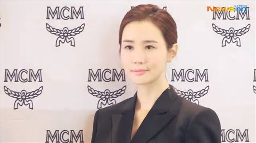 李多海 圖/Newsen YT