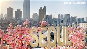 韓國,記者劉沛妘攝影
