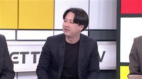 國民黨,李正皓,新台灣加油,陳宜民,韓國瑜