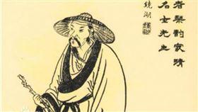 ▲三國(圖/翻攝自百度百科)