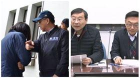 ▲陳宜民、曾銘宗(圖/資料畫面)