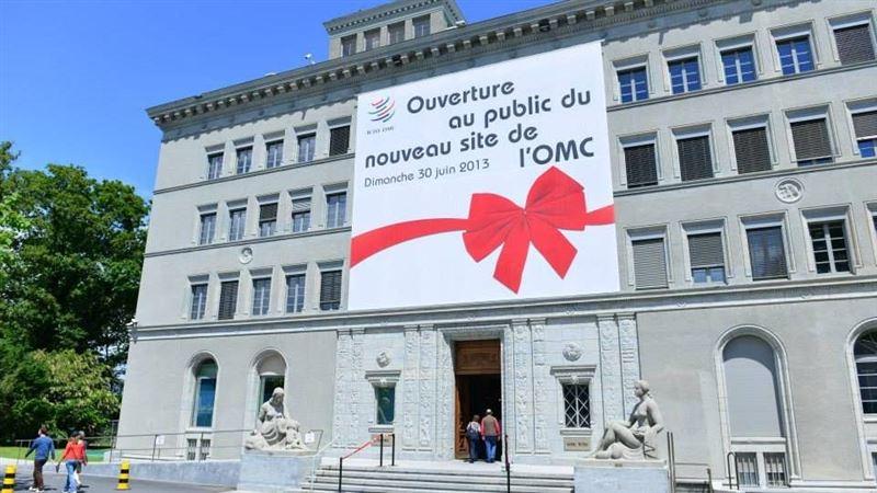 關係續深化!台美駐WTO代表會面 官員:美最想推這一項