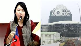 邱于軒,高閔琳,黃捷,流行音樂中心,大港開唱