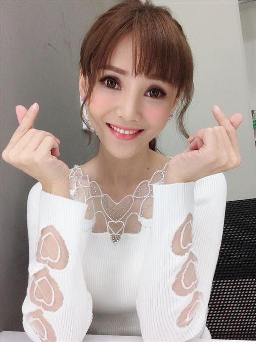 陳子玄陳建隆(翻攝臉書)