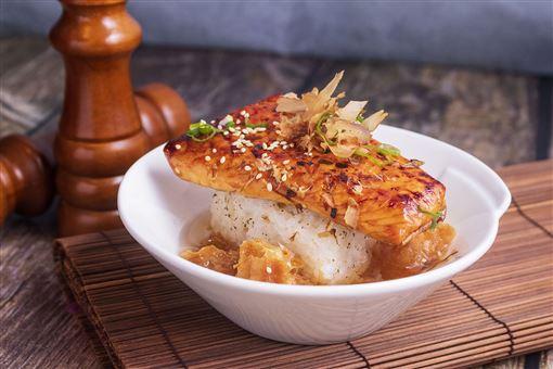 ▲美威鮭魚(圖/美威鮭魚提供)