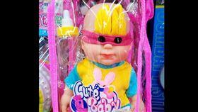 娃娃,形容,嬰兒,玩具,觀落陰,小乩童,可愛娃娃,可愛娃娃