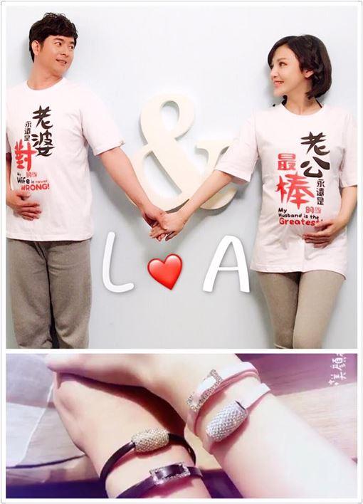 陳子玄、陳建隆/臉書