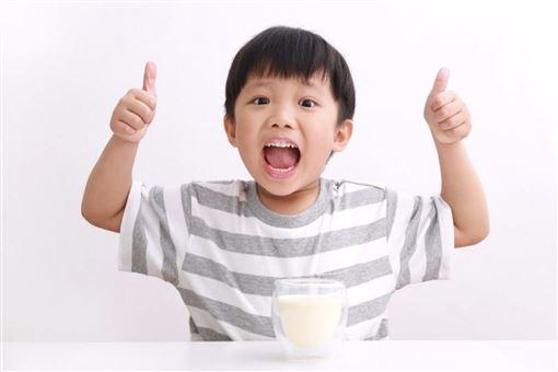 圖/勿用好食課,林世航,營養師,偏食,零食,含糖飲料,鮮奶翻攝好食課官網