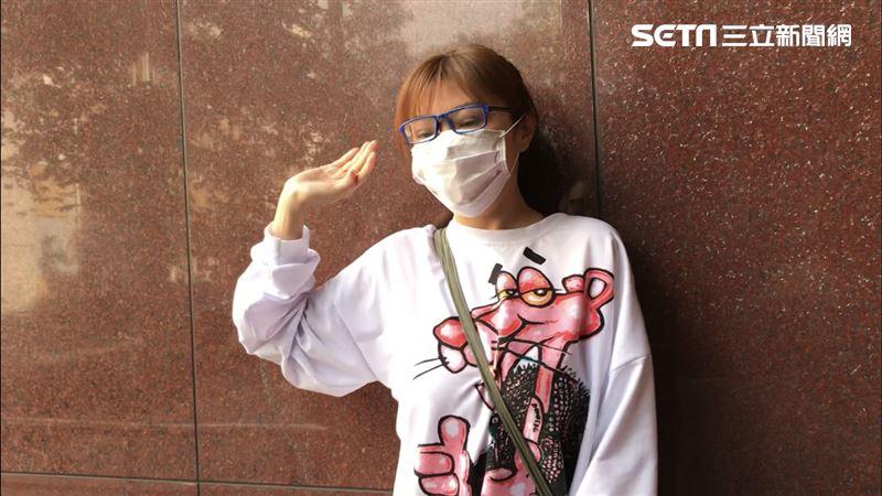 劉樂妍月收1.2萬房租 降1千買票