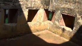 (圖/翻攝自Sant Leelavilas YouTube) https://www.youtube.com/watch?v=xWdrUYLP3ag