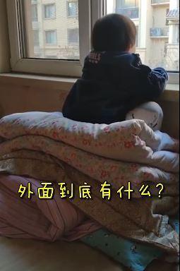圖/翻攝自人民網