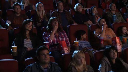 ▼▲(圖/翻攝自IMDb)格雷的五十道陰影 亞當山德勒