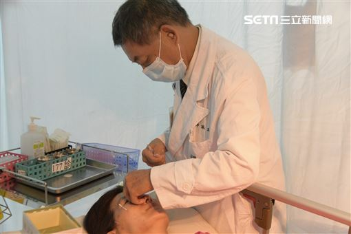 皮蛇,嘉義大林慈濟醫院,中西醫,帶狀皰疹