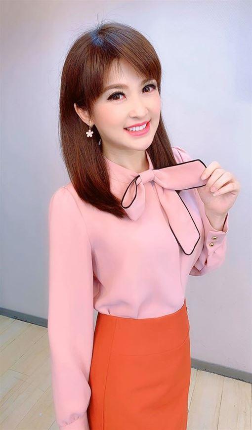 陳海茵/翻攝陳海茵臉書
