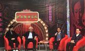 李永得力邀體驗全新舞台劇震撼