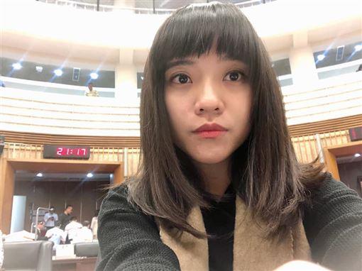 議會,陸淑美,黃捷,韓國瑜,高雄,市長