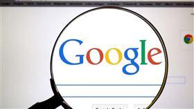 澳洲總理莫里森說,澳洲競爭及消費者保護委員會將制定一套準則,來處理這些科技大廠掌握廣告市場生殺大權的申訴,包括谷歌公司(Google Inc.)等科技龍頭必須遵守新規定。(示意圖/圖取自Pixabay圖庫)