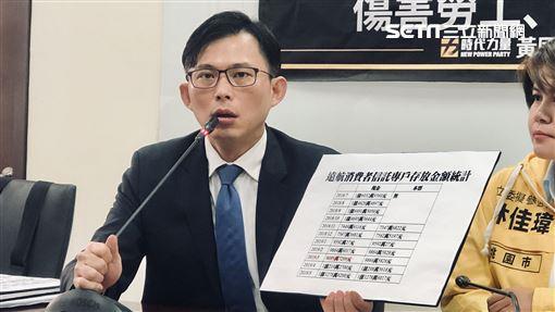 黃國昌(圖/記者林恩如攝影)