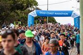 2020黃金海岸馬拉松7月登場