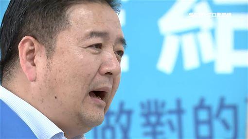 國民黨將開鍘 盧嘉辰嗆:劣幣驅逐良幣(林金結