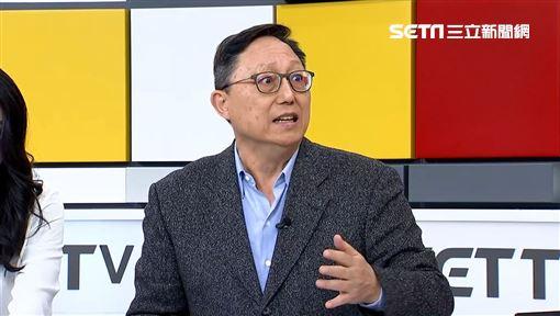 罷韓挺韓恐爆衝突 李明賢:難道韓國瑜不用負政治責任嗎?