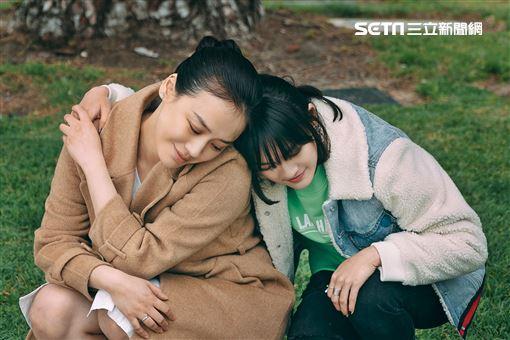 ▼▲(圖/双喜電影提供)大約在冬季 文淇魏大勛