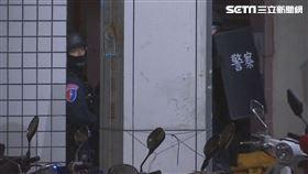 高雄,炸彈客,國民黨,後壁