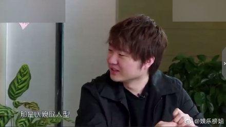 鹿晗,關曉彤/微博