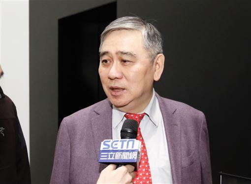攝影林勝凱 記者鍾志鵬