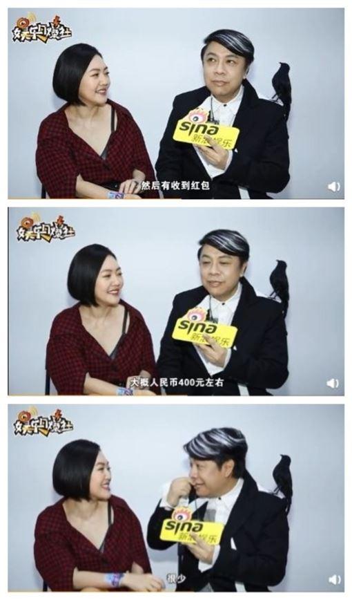蔡康永/微博