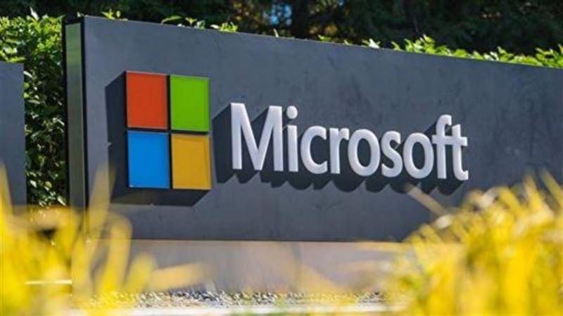 微軟一記爆擊! win7用戶這天將全部呈現「藍畫面」