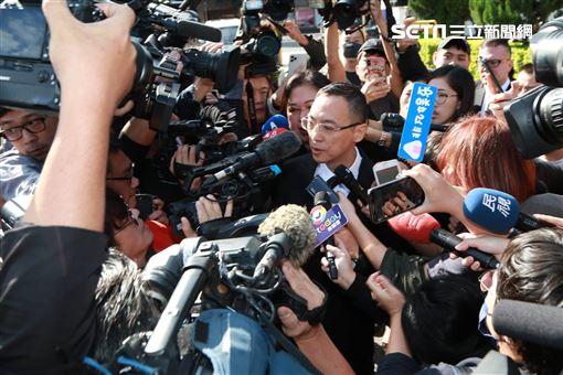 高以翔,浙江衛視,林湧,王鈞,記者林士傑攝影