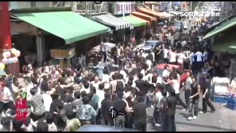 為何國外臨演普遍演技都不差?網爆卦