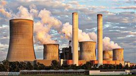 歷經兩天兩夜額外協商,聯合國氣候變化綱要公約第25次締約方會議的與會代表,終於在西班牙首都馬德里通過協議,同意在2020年峰會前,提出對抗氣候變遷的新承諾。(示意圖/圖取自Pixabay圖庫)