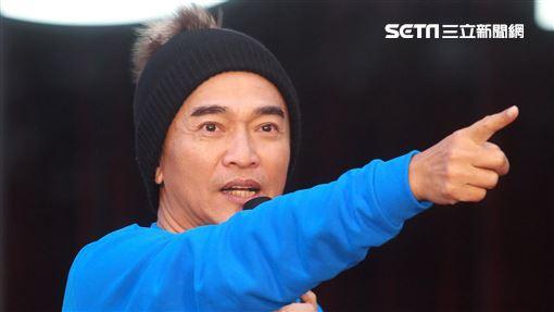 吳宗憲 記者邱榮吉攝影