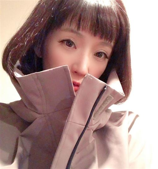 千秋 圖/IG