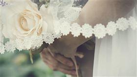 -婚禮-結婚-(圖/pixabay)