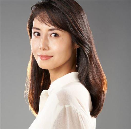 松嶋菜菜子/松嶋菜菜子 in Taiwan臉書