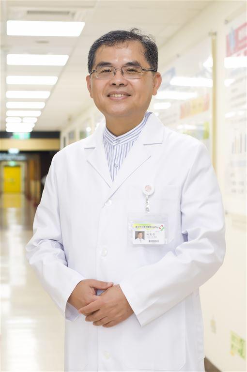 萬芳醫院提供