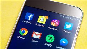 臉書,IG,Facebook,Instagram,社交平台,社群媒體(圖/翻攝自pixabay)