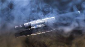 傷害,肺病,電子菸,美國(圖/翻攝自Pixabay圖庫)